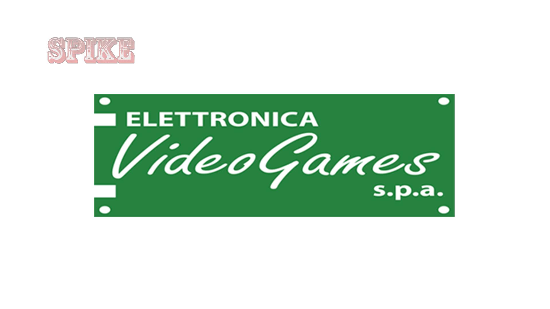 EVG italian producer slot online gratis