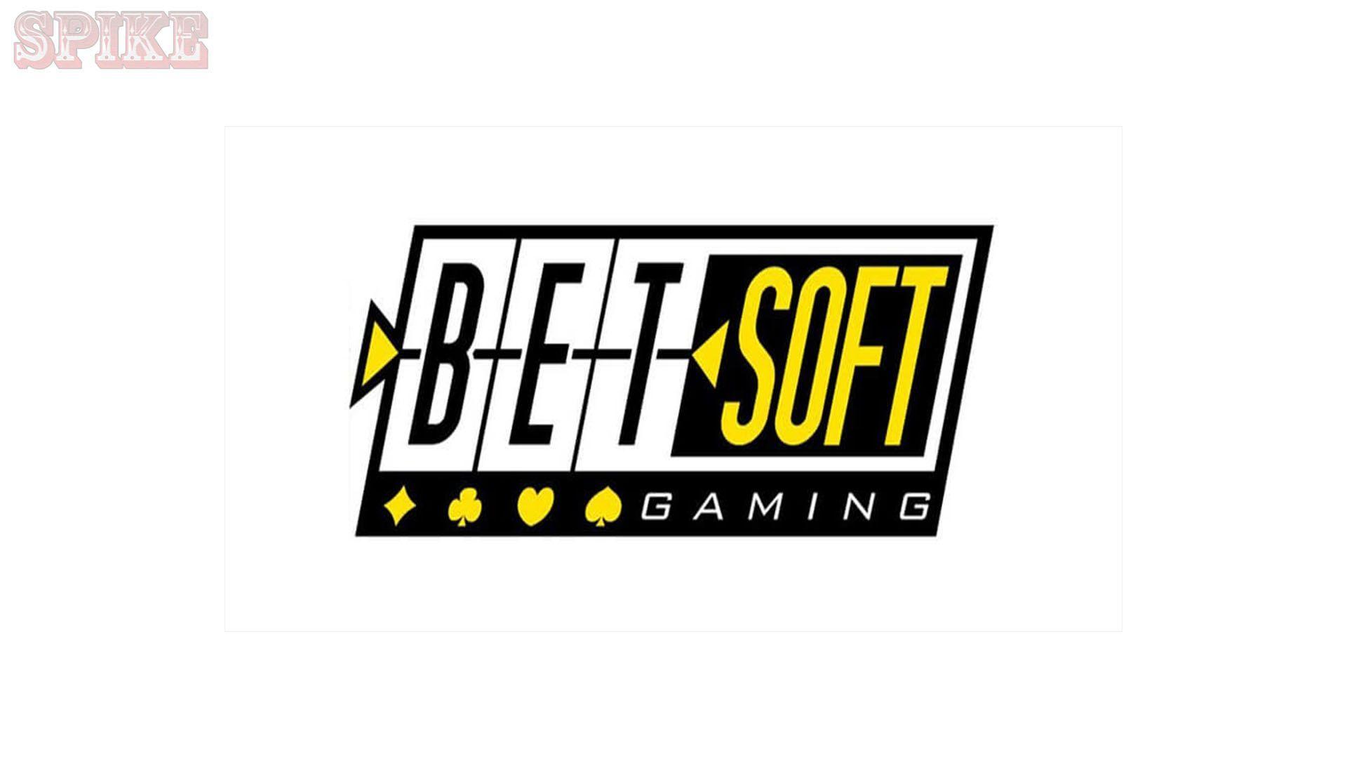betsoft-producer-logo