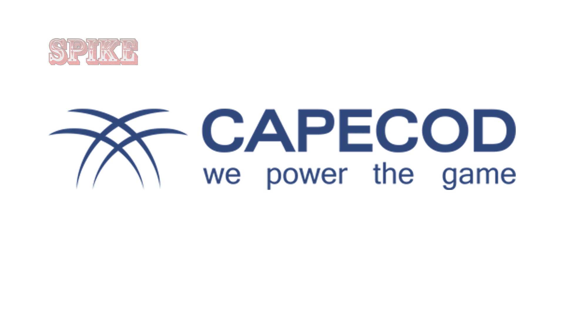 capecod italian producer slot online free demo
