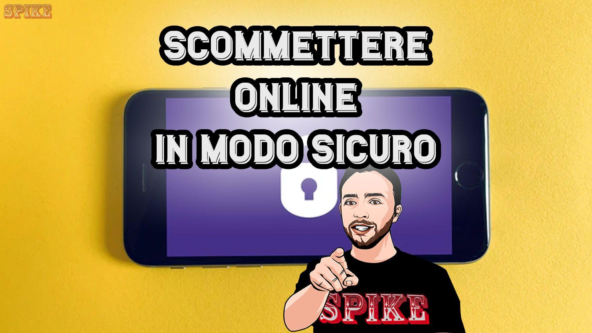 Consigli per Scommettere Online