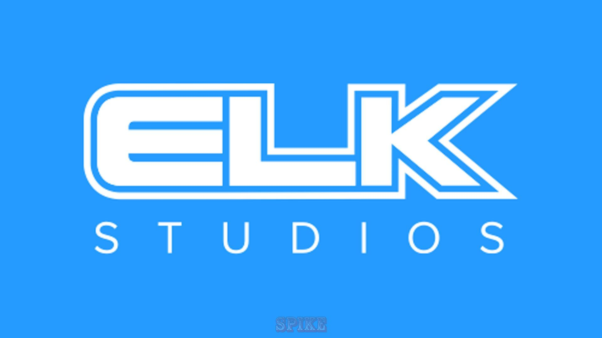 ELK Studios Free Online Slots Provider