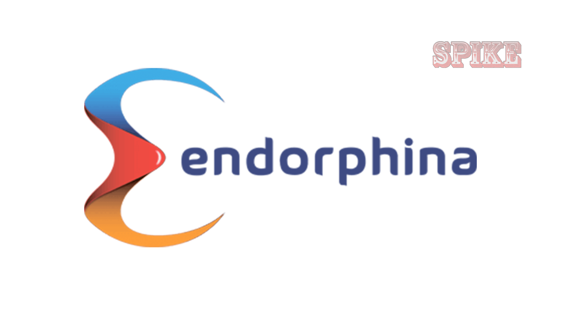 endorphina producer free demo slot online