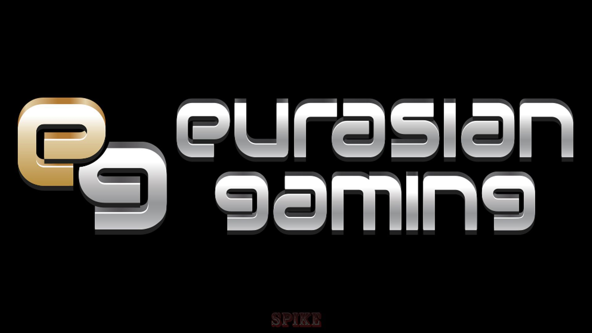Eurasian Gaming Software Provider Free Slots