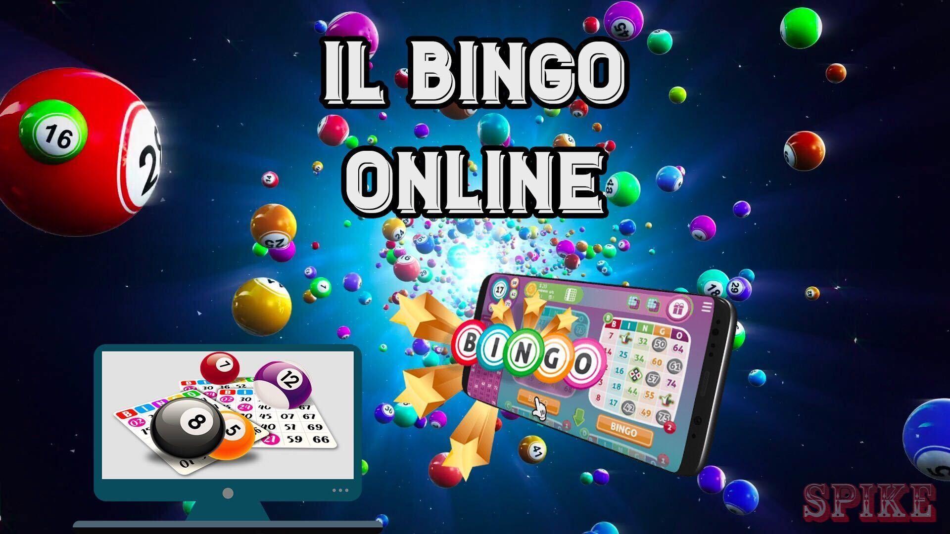 guida-bingo-online