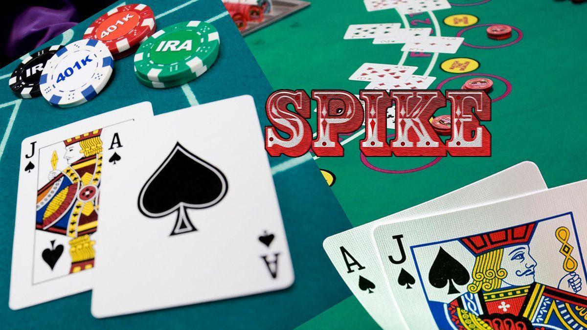 guida-blackjack-article-thumb