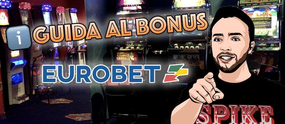 guida-bonus-eurobet