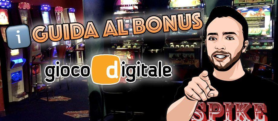 guida-bonus-gioco-digitale