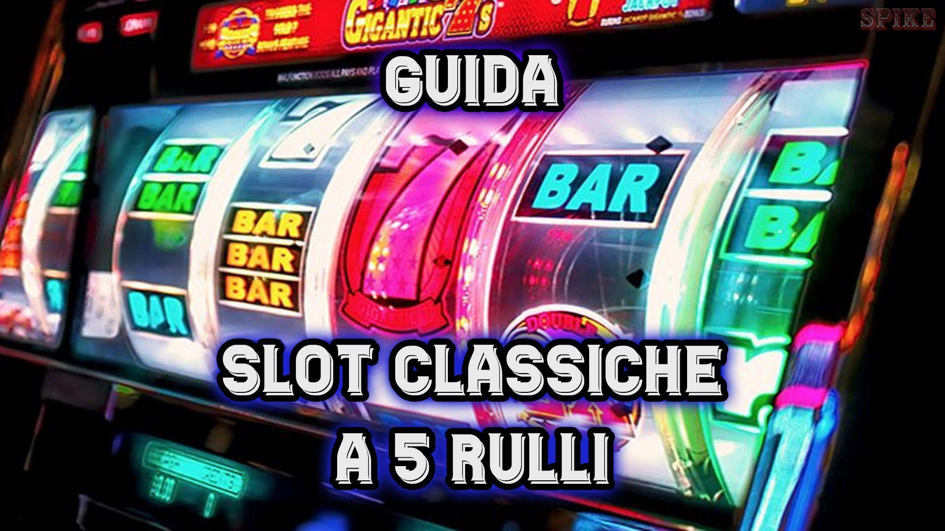 guida-funzionamento-slot-gratis-5-rulli2.jpg
