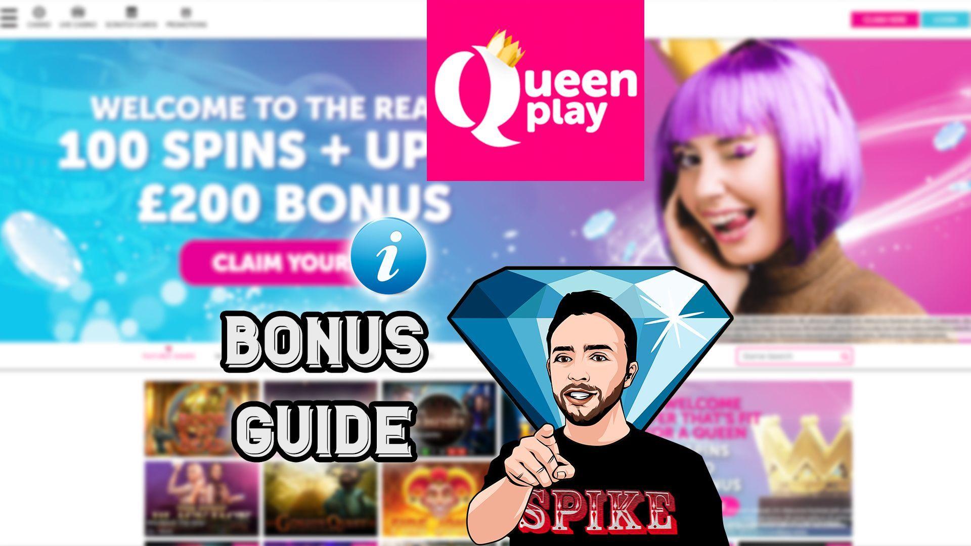 queenplay-casino-bonus-guide