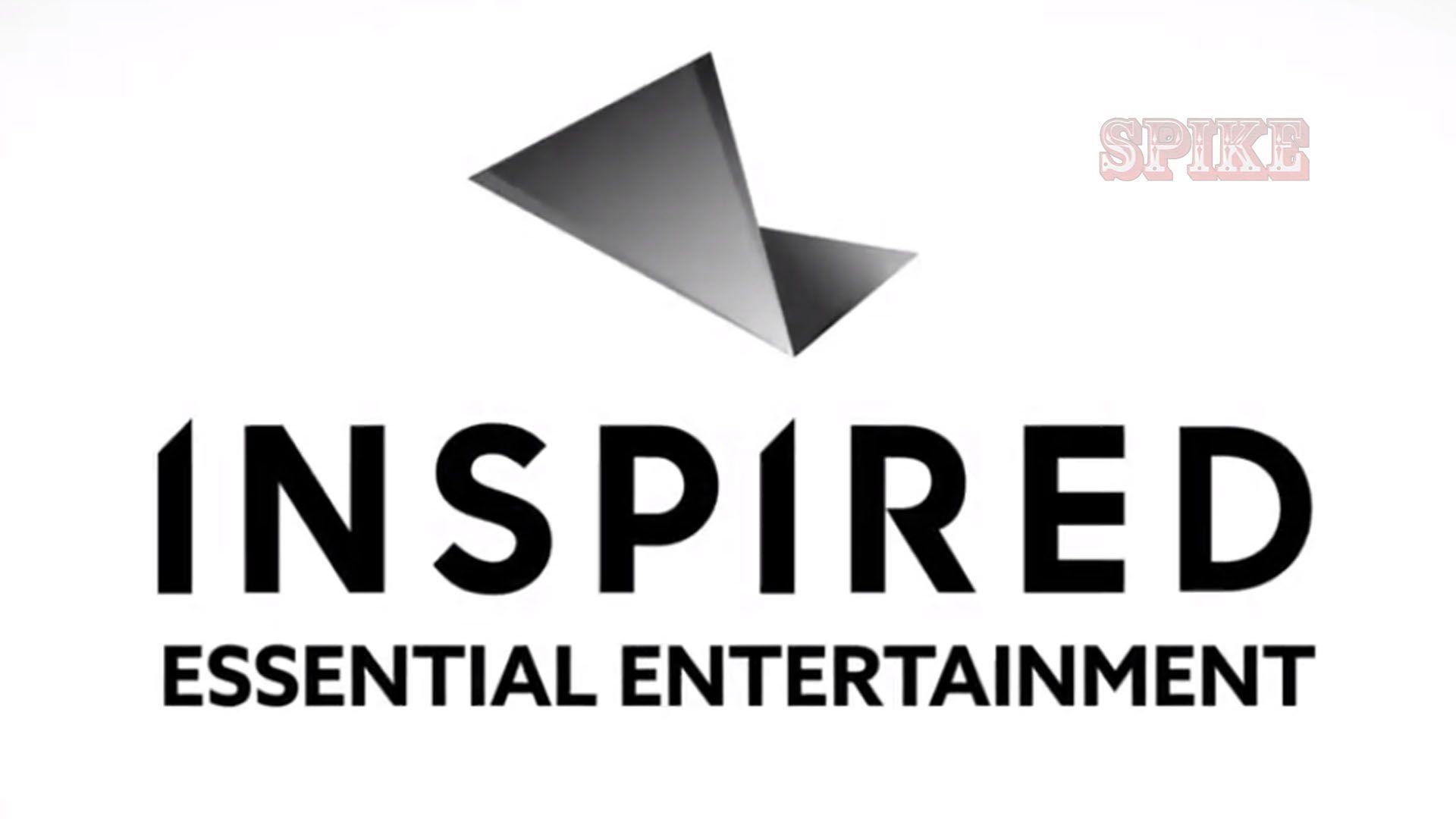 inspired-producer-logo