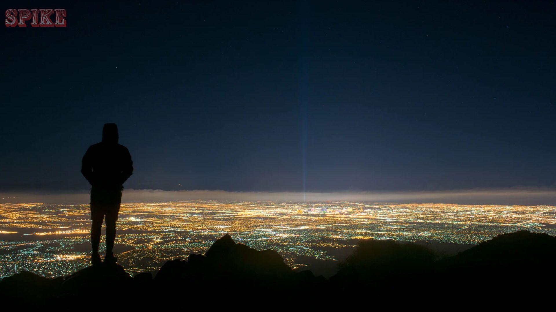 Las Vegas Film sul Gioco D'azzardo
