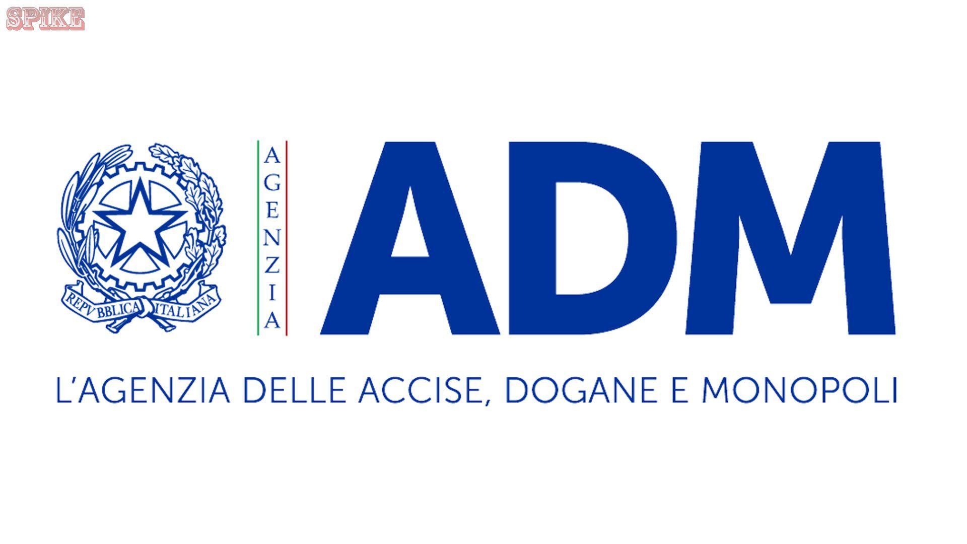 licenza-adm-agenzia-logo