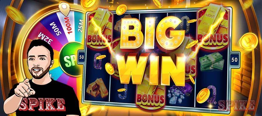 the best Italian Online Casino Bonuses