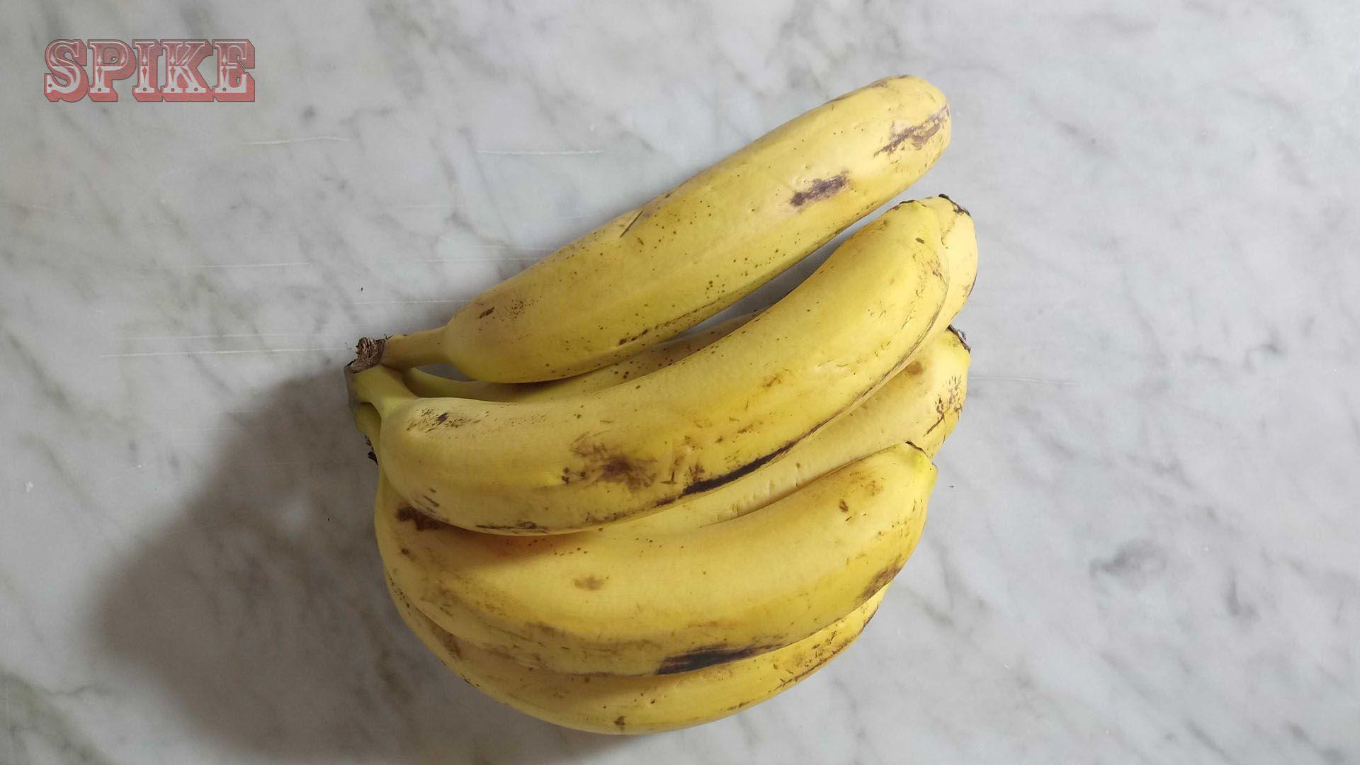 Migliori Slot Gratuite a Tema Frutta
