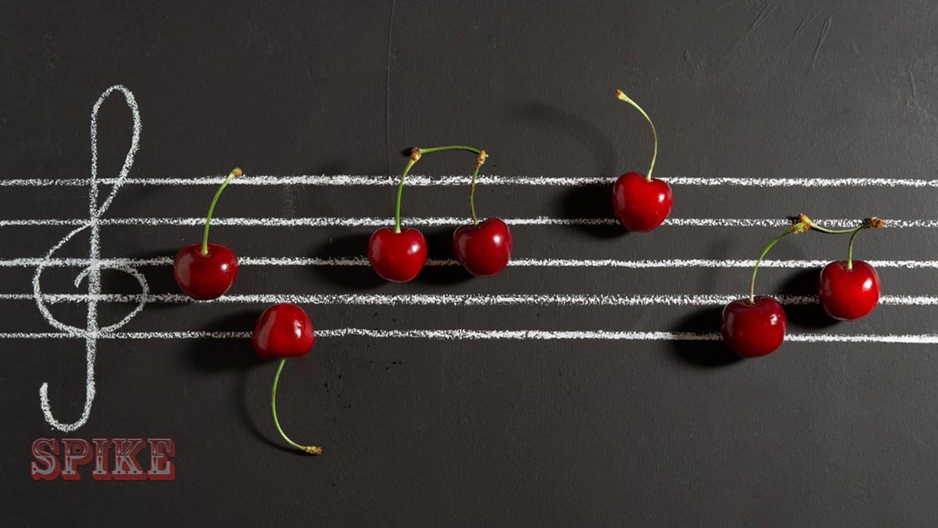 Top Slot Gratis Musicali Effetti Sonori Gruppi Rock Storici