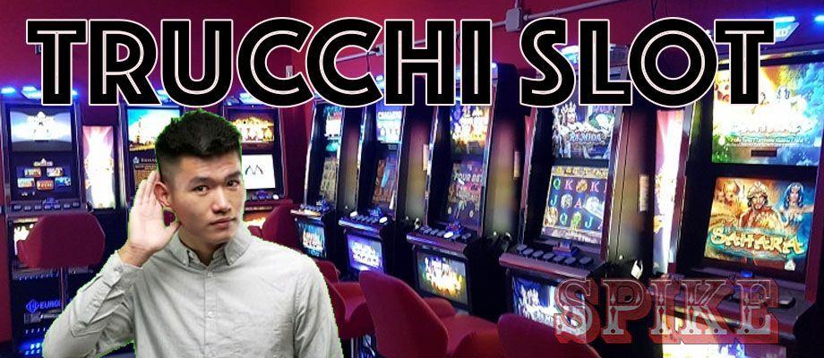 trucchi-slot-spikeslot