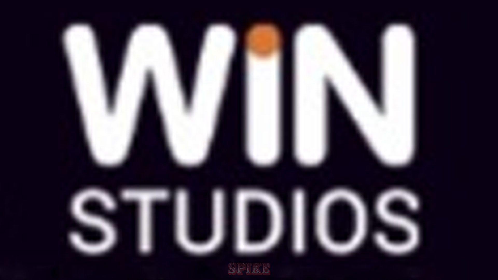 Win Studios Software Provider Free Slots