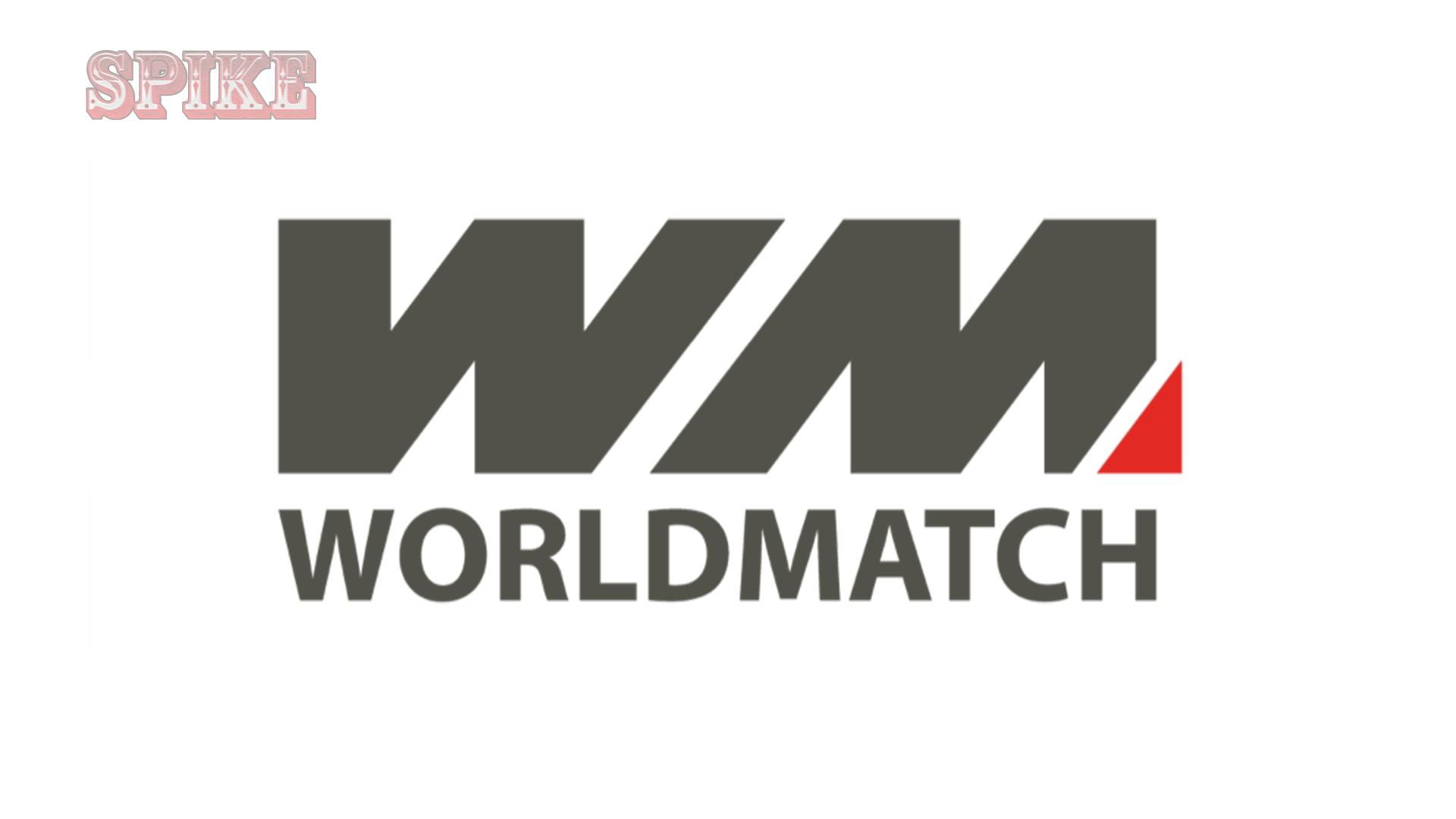 worldmatch producer free demo online slot